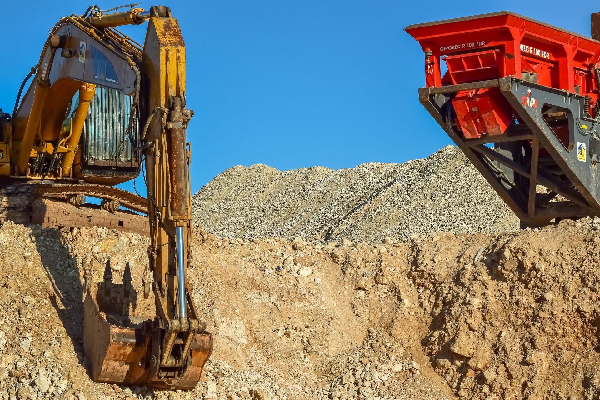 AuAg ESG Gold Mining UCITS ETF - Acc (ZSG0 ETF) investerar i aktier i företag som är driver ESG-screenade guldgruvor. Utdelningen i fonden återinvesteras (ackumuleras).