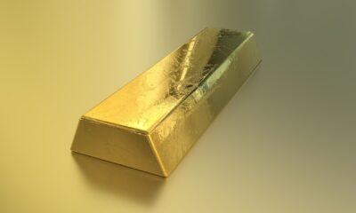 kostnadskvoten för dess extremt låga fysiska guld-ETP, GPF Physical Gold ETC, 0IIA ETC, från 0,145% till 0,12%. Världens billigaste guld-ETP blev ännu billigare