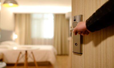 AdvisorShares Hotel ETF (BEDZ ETF) är en aktivt förvaltad ETF som ger exponering för amerikanska hotell, kryssningsrederier och deras underindustrier. AdvisorShares Hotel ETF (BEDZ ETF), som är en utdelande ETF, noteras på NYSEArca. Denna börshandlade fond kommer med en årlig förvaltningskostnad på 0,79 procent.