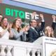 Bitwise Crypto Industry Innovators ETF (BITQ ETF) lyckas passivt spåra ett modifierat index med marknadsvärde för globala företag som stöder en kryptoaktivt aktiverad decentraliserad ekonomi.