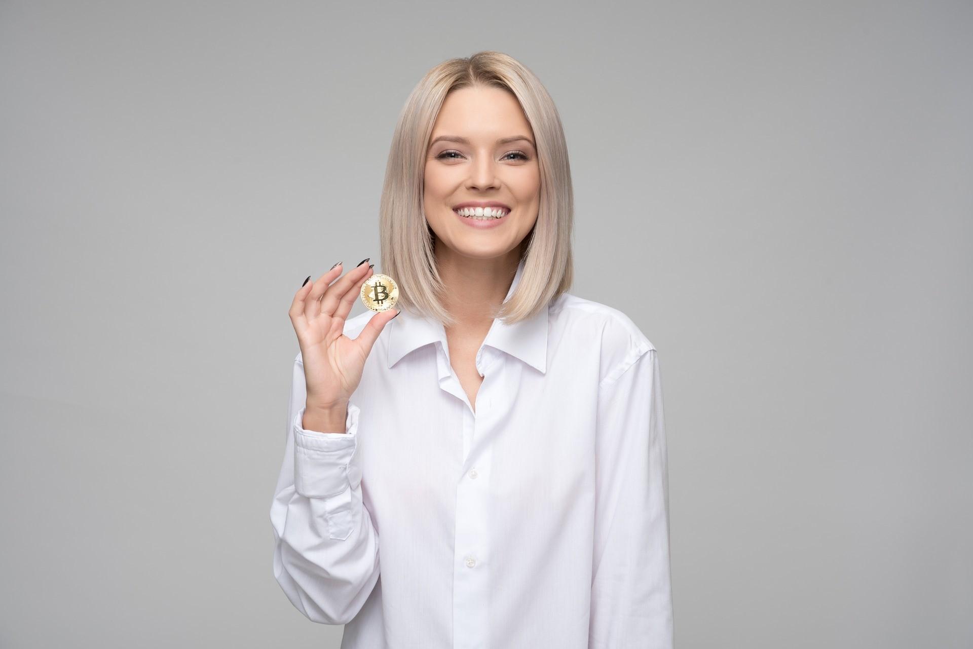 ETC Group Europas ledande specialistleverantör av innovativa, digitala värdepapper med säkerhet, meddelar att Eurex, Europas största derivatbörs, kommer att notera Bitcoin Futures