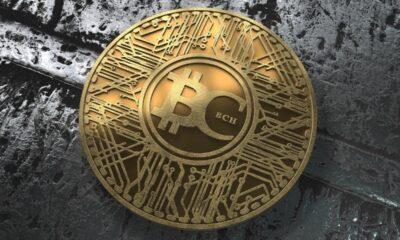 ETC Groups Bradley Duke går med i Proactive London för att introducera sin kryptoprodukt, Bitcoin cash ETP efter framgångarna med deras Bitcoin, Ethereum och Litecoin ETP. Produkten är nu tillgänglig som Bitcoin Cash Exchange Traded Product (BTCH ETP) på Deutsche Börse XETRA.