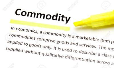 Lyxor Bloomberg Equal-weight Commodity ex-Agriculture UCITS ETF (C090 ETF) är en UCITS-kompatibel börshandlad fond som syftar till att följa jämförelseindexet