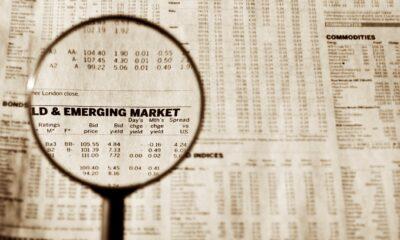 Lyxor MSCI Emerging Markets Ex China UCITS ETF - Acc (EMXC ETF) är en UCITS -kompatibel börshandlad fond som syftar till att följa jämförelseindexet MSCI Emerging Markets ex China Net Return USD Index.