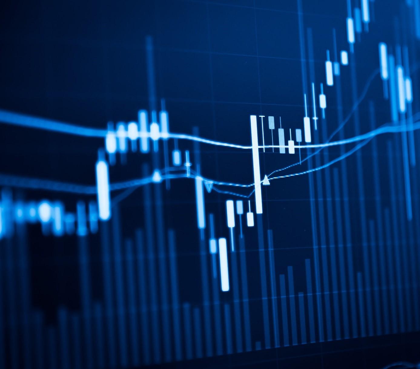 separat förvaltade konton eller placeringsfonder är högt prioriterat för många europeiska kapitalförvaltare. I denna text går vi genom hur man startar en ETF.