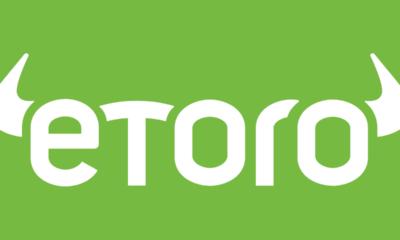 affärer i över 2300 instrument, inklusive börshandlade värdepapper, forex, CFD och populära kryptovalutor. I denna artikel tar vi en närmare titt på eToro.