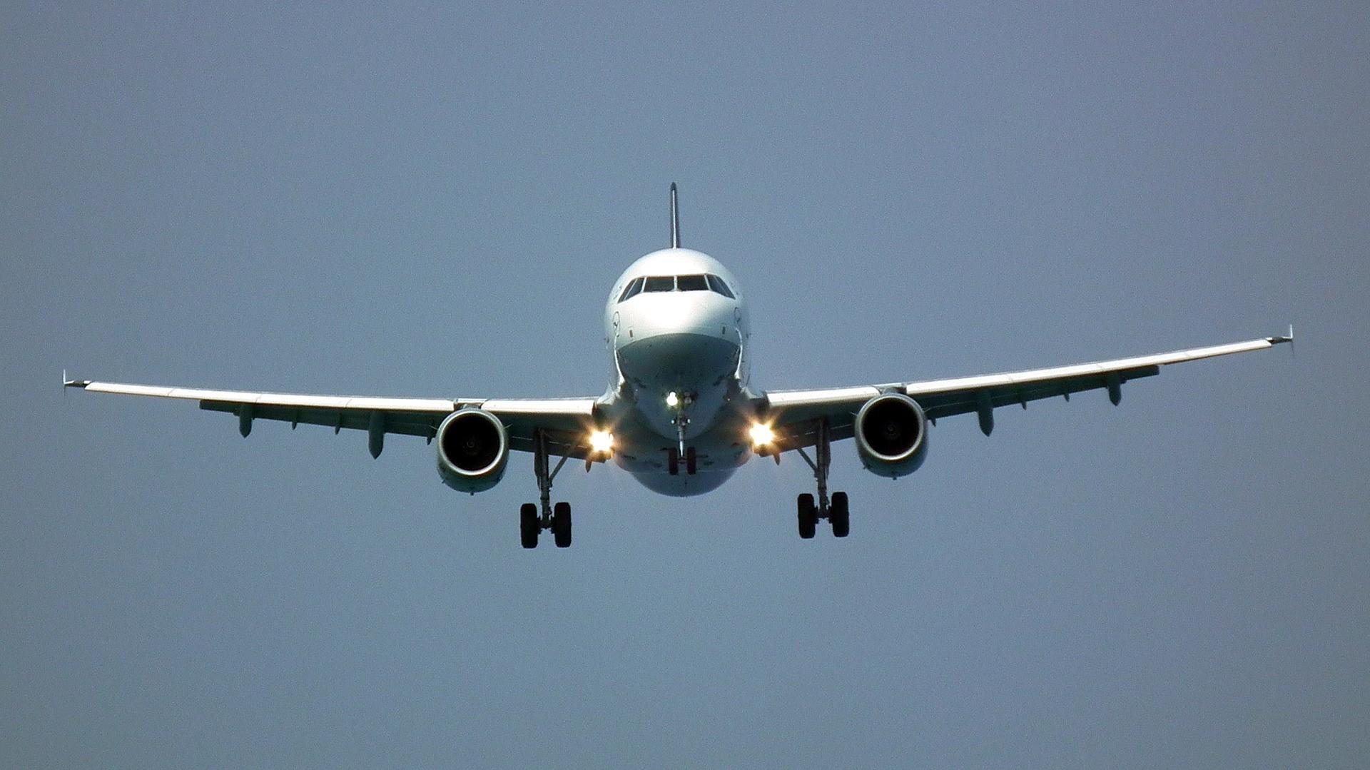 Marknaderna kan nå sin högsta rädsla för flygindustrins oro, och flygbolagens sentiment har potential att förbättras, särskilt på väg in i de hektiska semestermånaderna. Investerare kan ta del av detta med en riktad börshandlad fond eftersom flygbolagsfonderna kan vinna höjd.