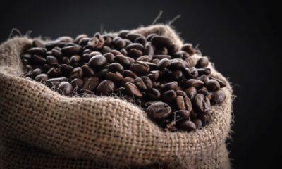 iPath Series B Bloomberg Coffee Subindex Total Return ETN (JO ETN) spårar ett index som har ett enda kaffeterminer, rullat enligt ett fast schema. iPath Series B Bloomberg Coffee Subindex Total Return ETN, som listas på NYSEArca, kommer med en förvaltningskostnad på 0,45 procent.