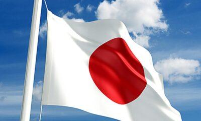 Lyxor Japan (TOPIX) (DR) UCITS ETF - Dist EUR (LYY4 ETF) är en UCITS-kompatibel börshandlad fond som syftar till att spåra referensindex Topix Total Return Index JPY.
