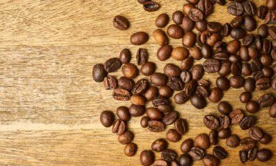 Varför är kaffe viktigt för traders? Hur kan du handla med kaffe? Med mer än 2,25 miljarder koppar kaffe som konsumeras dagligen utgör