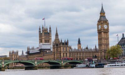 Lyxor Core UK Equity All Cap (DR) UCITS ETF - Dist (LCUK ETF) är en UCITS -kompatibel börshandlad fond som syftar till att spåra Morningstar UK NR Index.