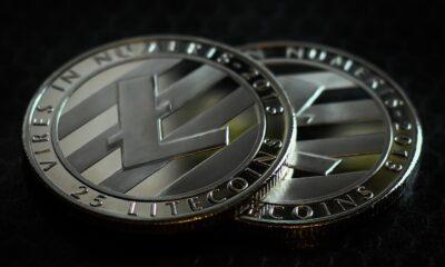 LTCetc - ETC Group Physical Litecoin (ELTC ETC) är en börshandlad kryptovaluta (ETC) som spårar priset på Litecoin.