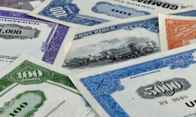 SPDR S&P 500 ETF (NYSEArca: SPY), den första amerikanska börsnoterade fonden som noterades 1993, blir också den första ETF som når 400 miljarder dollar i tillgångar.