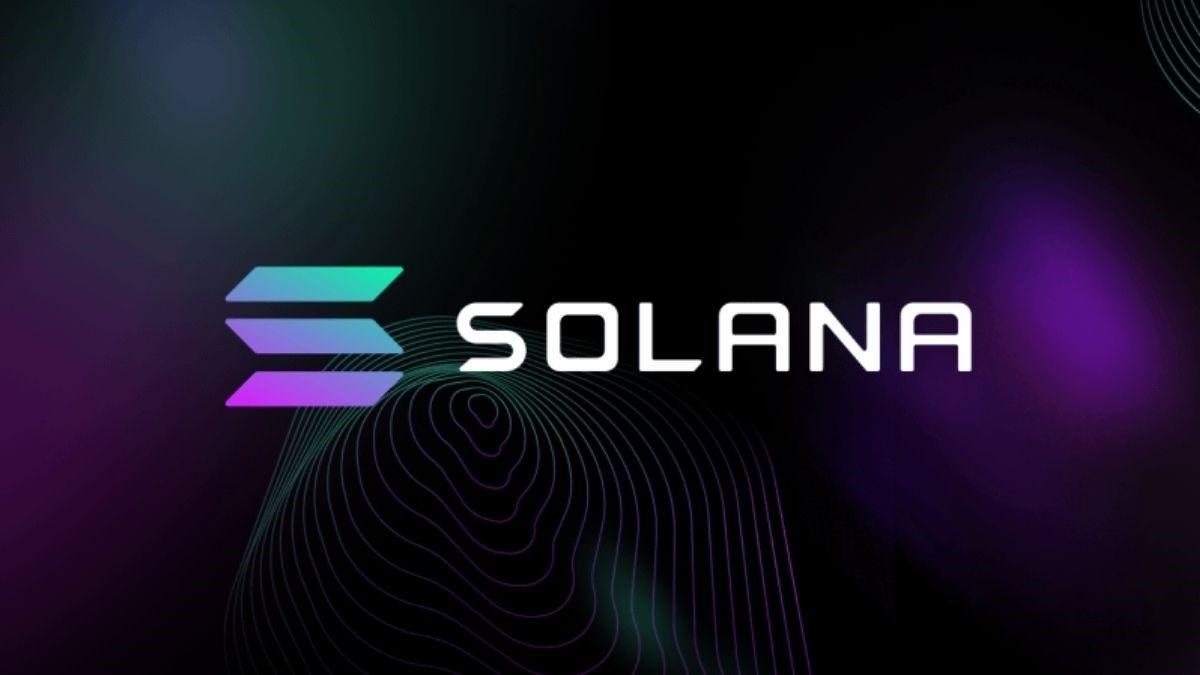 SOL-token lika enkelt som de kan köpa aktier från sin bank eller mäklare. Handeln med Valours Solana ETP börjar den 16 september 2021 på Nordic Growth Market.