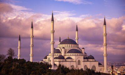 bästa månad på året, och denna tillväxtmarknad kan ha mer utrymme att stiga i värde om detta är början på en stark återhämtning för Turkiet ETF.
