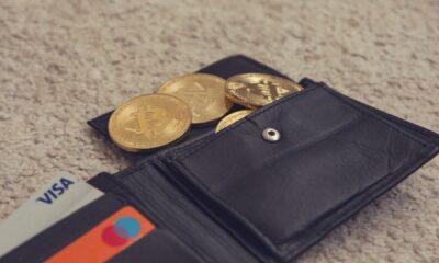 betalningsjätten Visa, företagets avsikter att integrera Bitcoin-betalningar i Brasilien. Detta kommer att ske på Visas plattform för både betalningar