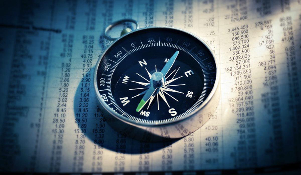 XSOE ETF investerar i företag som har lågt statligt ägande