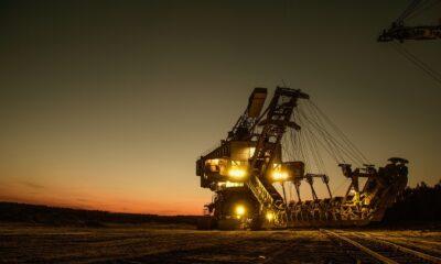 Eric Strand, VD på AuAg Fonder och grundare av AuAg ESG Gold Mining UCITS ETF (ZSG0) träffar Proactive London för att diskutera sin 'Monthly Gold Miners Market Report', fondens månatliga rapport.