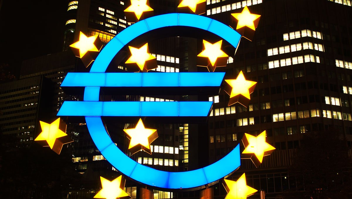 Lyxor EURO STOXX 50 Daily (-2x) Inverse UCITS ETF - Acc (LSK8 ETF) är en börshandlad fond som uppfyller UCITS som syftar till att följa jämförelseindexet EURO STOXX 50 Double Short Index.