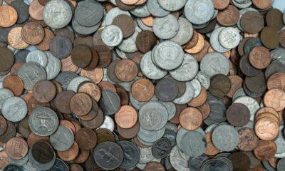"""WisdomTree Nickel 3x Daily Leveraged (3NIL ETC) är utformat för att göra det möjligt för investerare att få en tre gånger """"hävstångsexponering"""" för en totalavkastningsinvestering i nickel -ter"""