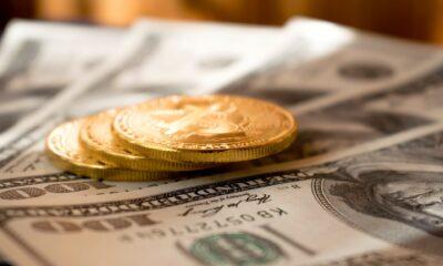 ProShares kommer att lansera den första amerikanska bitcoin ETFen. Företaget skriver att lanseringen kommer att markera en milstolpe för ETFer.