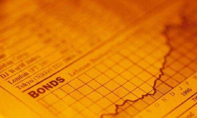 """WisdomTree European Union Bond UCITS ETF (W1TG ETF) försöker spåra prestanda före avgifter och kostnader för iBoxx EUR European Union Select Index (""""indexet"""")."""