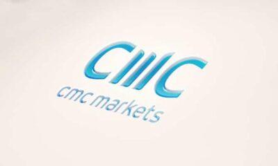 Handelsplattformsoperatören presenterade nyligen en gnistrande uppsättning helårsresultat men prat om att den starka utvecklingen till stor del berodde på marknadsvolatilitet under pandemin är långt ifrån sanningen. CMC Markets erbjuder ett massivt investeringsprogram och många möjligheter.