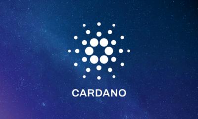 Kryptovalutan Cardano har nu över 2,8 miljoner aktiva användare, en ökning med 7,3 gånger sedan början av 2021. Värderingen av Cardano per aktiv användare varje månad, enligt Grayscale, är ADA nästan 45 procent billigare än dess rival Ethereum. Analytiker förväntar sig att Cardano kommer att uppvisa större volatilitet än Bitcoin och andra risk-on-tillgångar under marknadscykler, vilket lockar fler handlare till ADA. Cardano är billigare än världens största altcoin säger Grayscale.