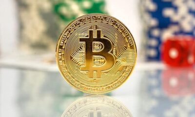ETC Groups krypto-ETPer når 1,5 miljarder dollar i förvaltad volym Samtidigt rapporterar ETC Groups Bitcoin ETC ett nytt rekord. Nu överstiger deras AUM 1,5 miljarder dollar samtidigt