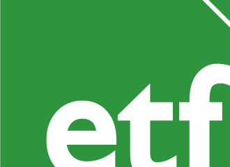 ETF Securities Asset Allocation Research An alternative proposal to the Yale endowment model Over the past 60 years, portfolio management has significantly