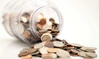 Aktiefonder uppvisade nettouttag, medan de flesta övriga fondkategorier noterade nettoinsättningar. Det var en försiktighet i fondsparandet.