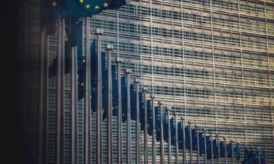 WisdomTree Europe Equity Income UCITS ETF Acc (HEDK ETF) försöker spåra pris- och avkastningsprestanda före avgifter och kostnader för WisdomTree Europe Equity Income Index EUR.