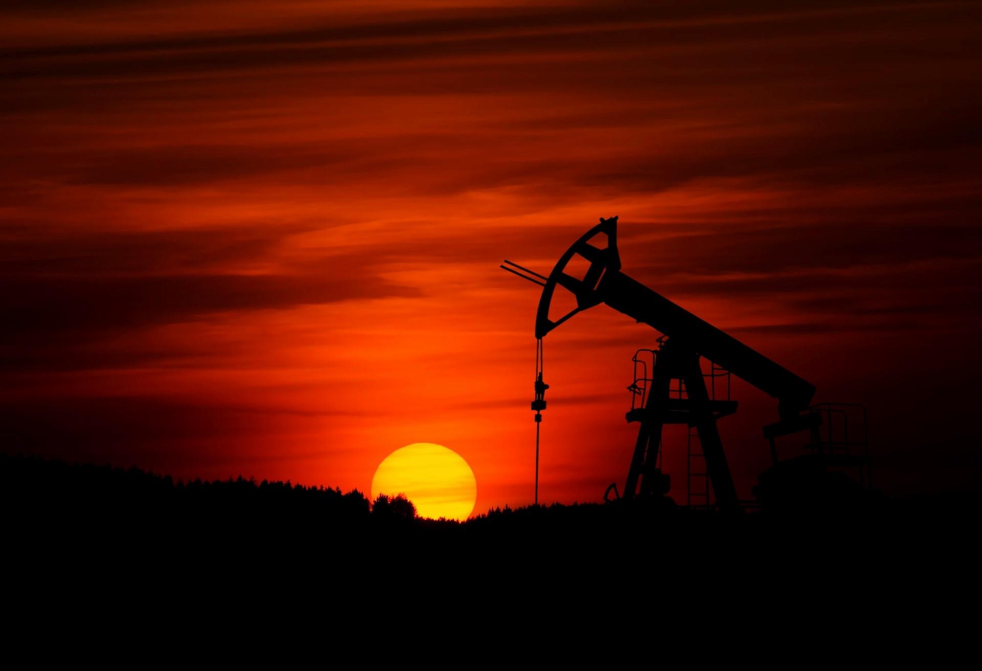 Den börshandlade fonden iShares Oil & Gas Exploration & Production UCITS ETF (IS0D ETF), är en passivt förvaltad fond som investerar efter S&P Commodity Producers Oil and Gas Exploration & Production Index.