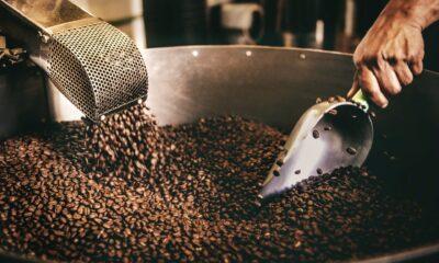 """iPath Bloomberg Coffee Subindex Total Return (SM) ETN (JJOFF ETN) är utformade för att ge exponering för Bloomberg Coffee Subindex Total ReturnSM (""""Indexet"""")."""