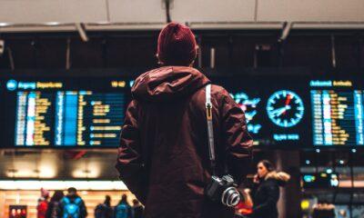 ALPS Global Travel Beneficiaries ETF (JRNY ETF) följer ett index över företag som är involverade i den globala resebranschen. Fonden väljer och väger värdepapper baserat på marknadsvärde, kvalitet och tillväxt. ALPS Global Travel Beneficiaries ETF (JRNY ETF), som är noterad på NYSEArca, är en utdelande ETF. Denna börshandlade fond kommer med en årlig förvaltningskostnad på 0,55 procent.