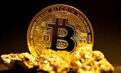 WisdomTree Bitcoin (WBIT ETC) är en fysiskt backad Exchange Traded Product (ETP) som är utformad för att erbjuda aktieägarna ett enkelt, säkert och kostnadseffektivt sätt att få exponering för Bitcoin-priset. ETP möjliggör enkel åtkomst till investerare, omsättbarhet, transparens och institutionella depålösningar inom en robust fysiskt stödd struktur.