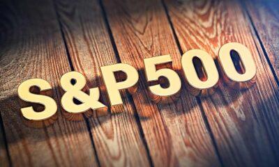 """GLOBAL X S&P 500 TAIL RISK ETF (XTR ETF) spårar ett index över S & P 500 -aktierna och syftar till att skydda fonden från betydande negativa rörelser eller """"svansrisk"""" genom att köpa kvartalsvisa indexoptioner. GLOBAL X S&P 500 TAIL RISK ETF (XTR ETF), som handlas på NYSE, är en utdelande ETF. Denna börshandlade fond kommer med en årlig förvaltningskostnad på 0,60 procent."""